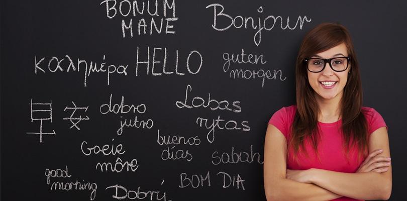 Saveti kako da naučite novi jezik