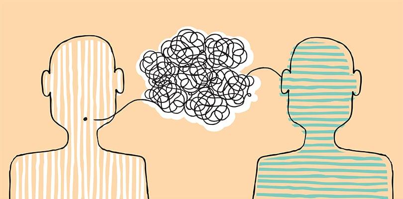 Kako da ovladate veštinom komunikacije