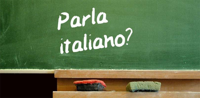 Falsi amici – slične reči u različitim jezicima