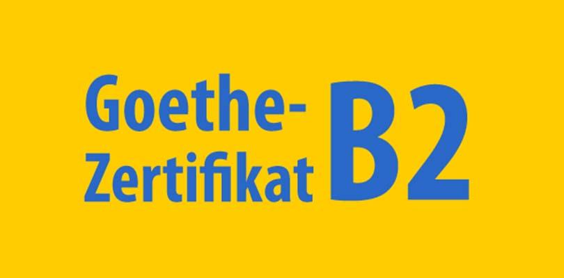 Međunarodni ispiti iz nemačkog jezika