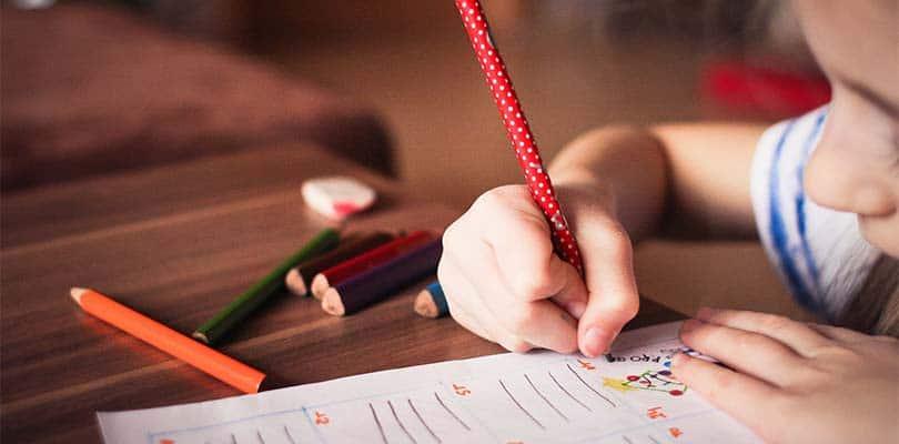 Učenje jezika - saveti za roditelje