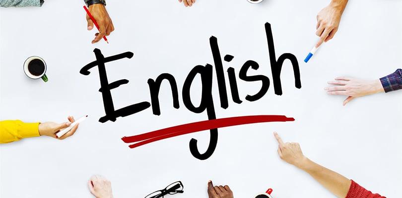 Zanimljivosti iz engleskog jezika
