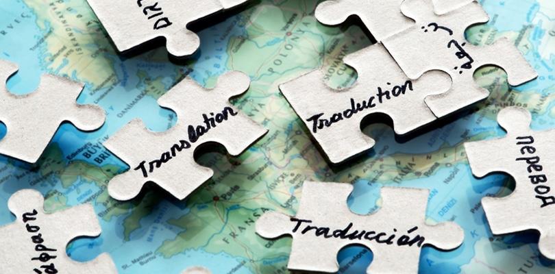 Kompenzacija u prevođenju