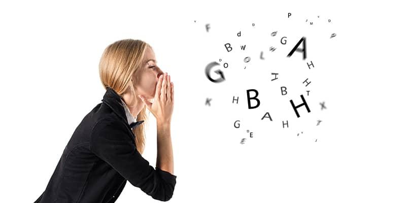Saveti za bolju komunikaciju na stranom jeziku