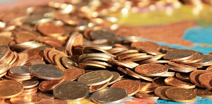 Imati para kao sena?!