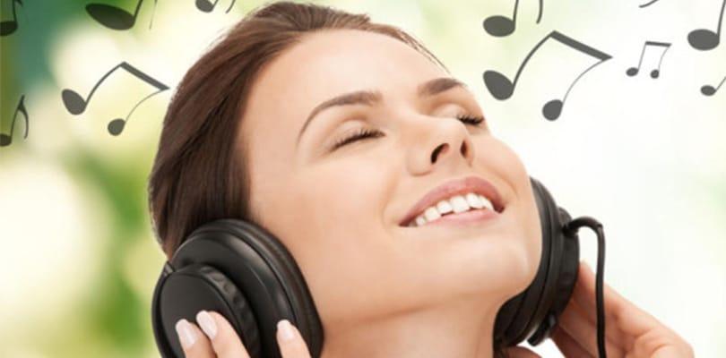 Muzika u nastavi stranih jezika