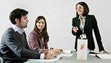 Aktuelno: Konverzacijski kursevi engleskog jezika