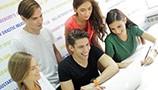 Aktuelno: Pripremni kursevi za polaganje FCE, CAE, CPE, TOEFL, IELTS i GOETHE ispita
