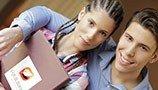 Aktuelno: Teen akademija - upis na godišnje kurseve za srednjoškolce