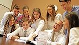 Aktuelno: Sajam stipendija - rezultati konkursa