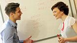 Aktuelno: Individualni kursevi stranih jezika