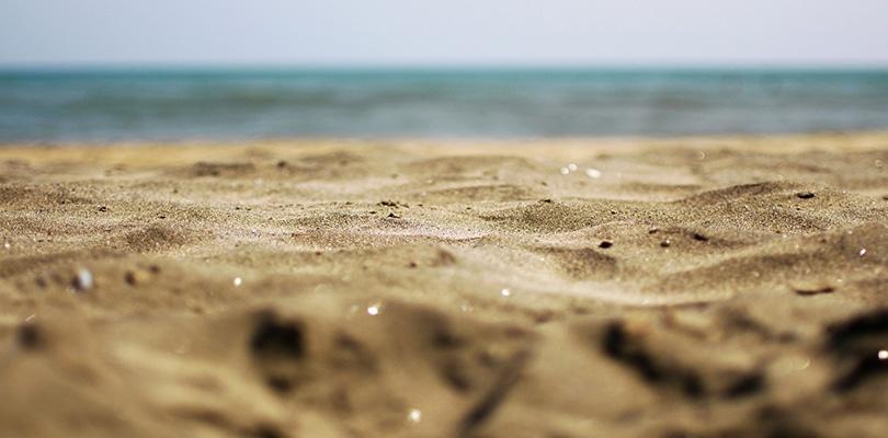 Ima ih kao peska na moru...