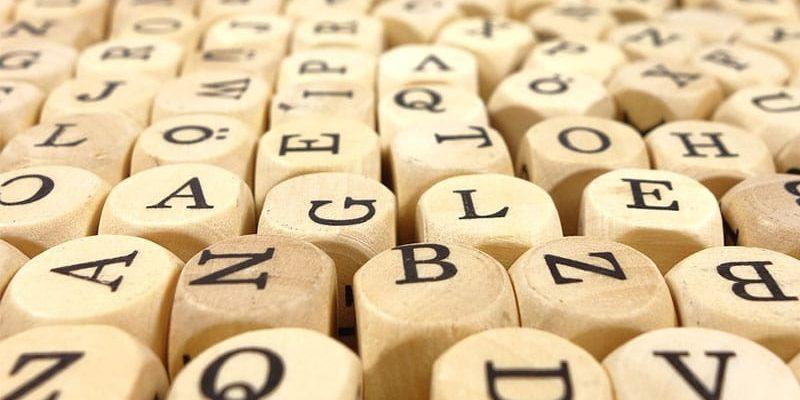 Kako se to piše, sa –ible ili –able? (Drugi deo)