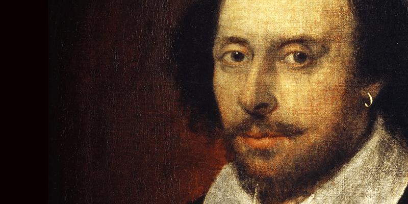 Šekspirove jezičke tvorevine u engleskom