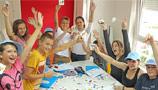 AKTUELNO: Programi za predškolce, osnovce i srednjoškolce