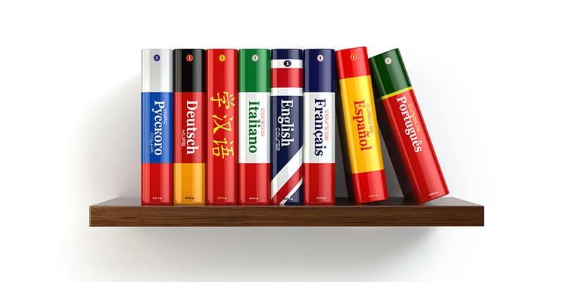 5 tajni uspešnog učenja stranih jezika