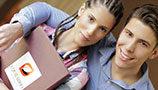 Aktuelno:  Letnja škola stranih jezika za srednjoškolce