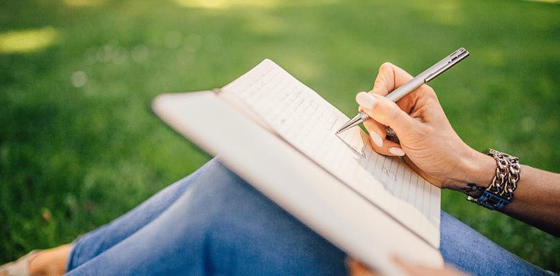 5 saveta koje možete primeniti već danas