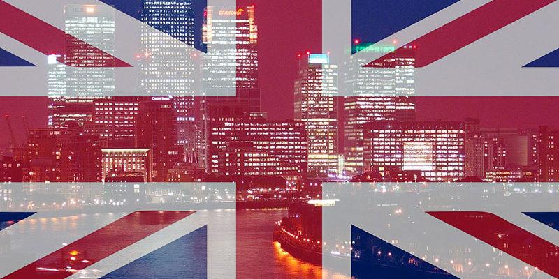 17 primera koji dokazuju da je britanski sleng cool