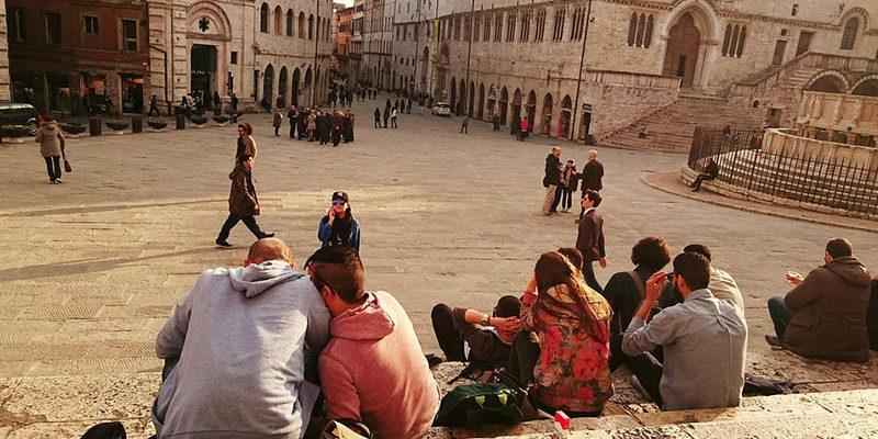 18 kolokvijalnih izraza u italijanskom jeziku