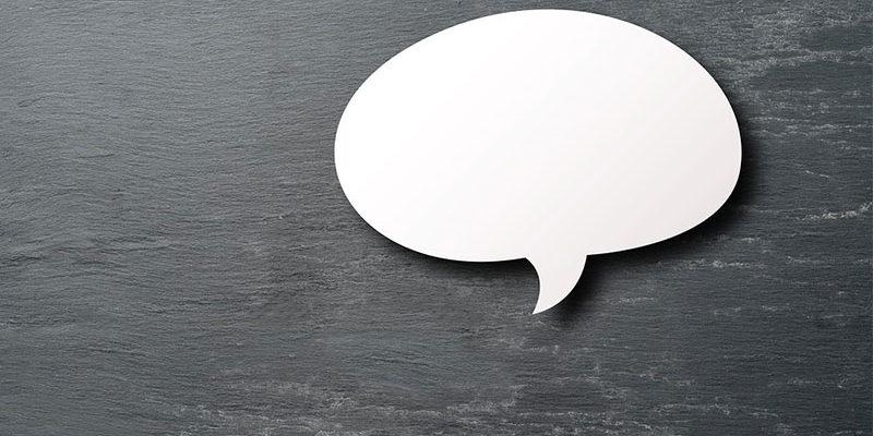 Kako uključiti jezik koji učimo u svakodnevni život?