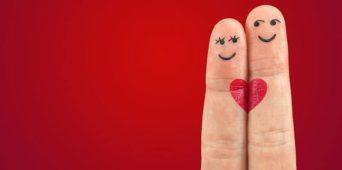15 izraza u nemačkom jeziku za drage osobe