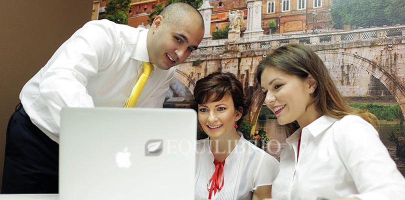 Aktuelno: Zimski Premium kursevi stranih jezika - popust 35%