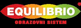Škola stranih jezika Beograd