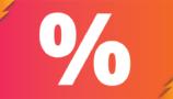 Aktuelno: Prolećne akcijske cene kurseva stranih jezika - popust do 50%