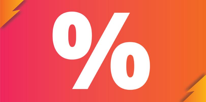Aktuelno: Letnje akcijske cene kurseva stranih jezika - popust do 55%