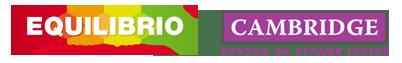 logotipi-subvencije2018