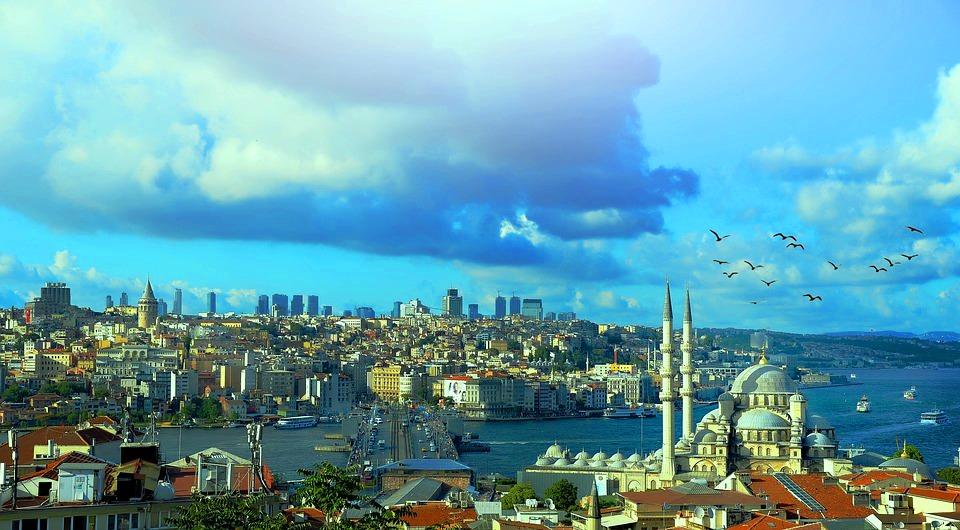 kurs-turskog-jezika