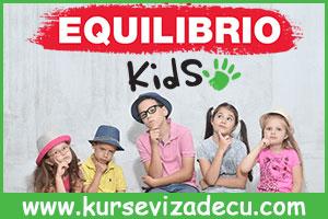 Kursevi stranih jezika za decu Beograd